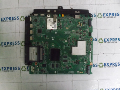 MAIN AV BOARD EAX66085703 - LG 42UB820V - Express TV Parts UK