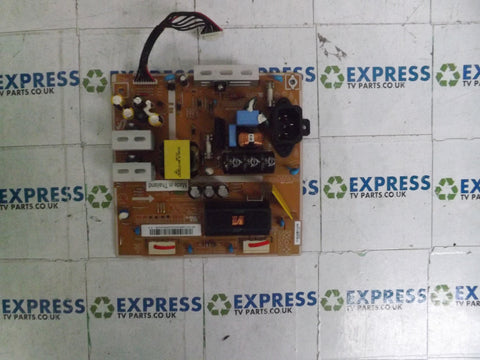 POWER SUPPLY BOARD PSU BN44-00232A - SAMSUNG LE22A457C1D - Express TV Parts UK