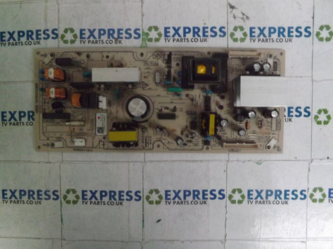 POWER SUPPLY BOARD PSU PSC10308F - SONY 32EX403 - Express TV Parts UK