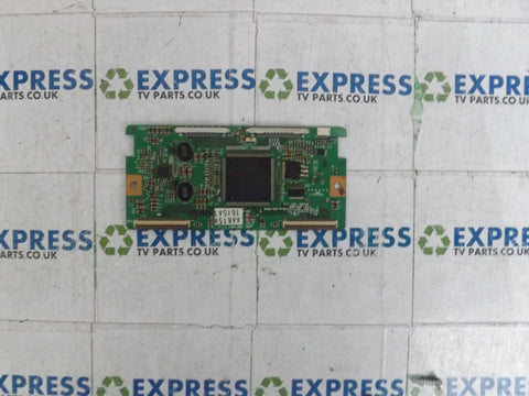 TCON BOARD 6870C-0259A - Express TV Parts UK