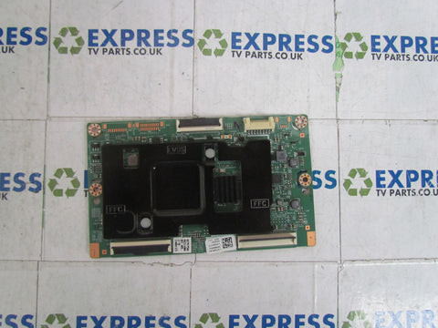 TCON BOARD BN41-02110A - SAMSUNG UE40H6400AK - Express TV Parts UK