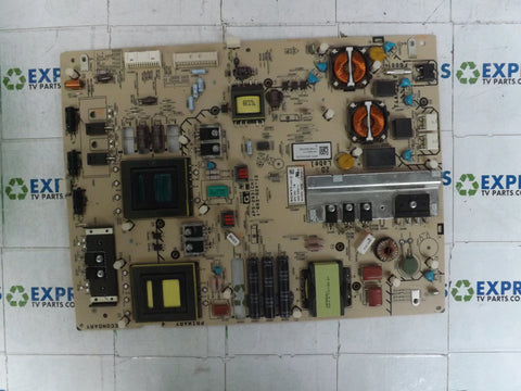 POWER SUPPLY BOARD PSU 1-883-924-12 - SONY KDL-40NX723