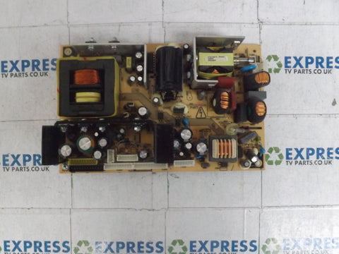 POWER SUPPLY BOARD PSU 17PW15-8 - GOODMANS LD3255HD