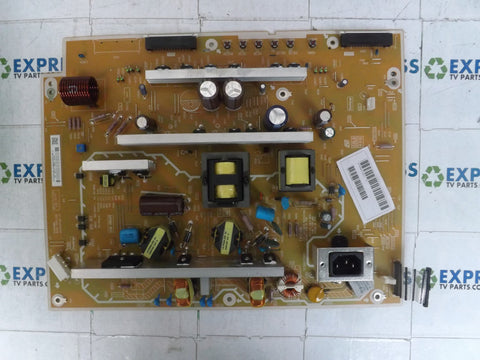 POWER SUPPLY BOARD PSU 4H.B1590.081 - PANASONIC TX-P42X60B
