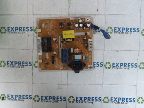 POWER SUPPLY BOARD PSU BN44-00231B