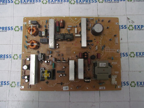POWER SUPPLY BOARD PSU 1-876-467-21 - SONY KDL-40L4000