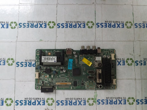 MAIN AV BOARD 17MB62-2.6 - DIGIHOME 32DLED906