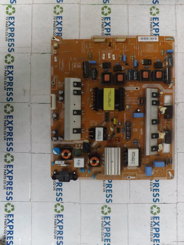 POWER SUPPLY BOARD PSU BN44-00520C - SAMSUNG UE46ES6560U