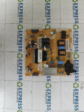 POWER SUPPLY BOARD PSU BN44-00697A - SAMSUNG UE32J5100AK