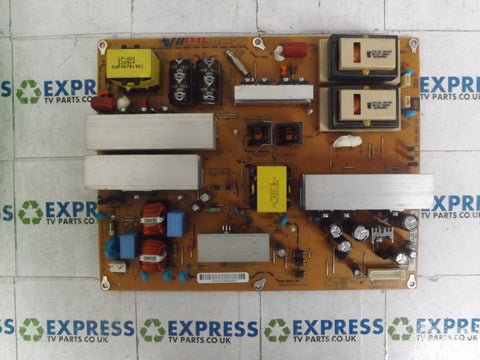 POWER SUPPLY BOARD PSU 01403-00042 - LG 37LF7700