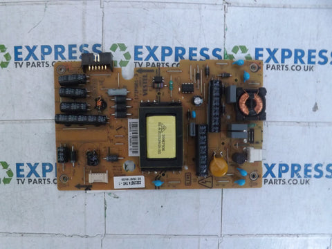 POWER SUPPLY BOARD PSU 17IPS61-3 - TOSHIBA 32AV504D