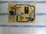 -POWER SUPPLY BOARD PSU 40-P081C0-PWD1XG - HANNSPREE HSG1210 - Express TV Parts UK