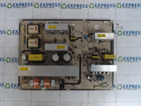 POWER SUPPLY BOARD PSU BN44-00168B - SAMSUNG LE46M87BD