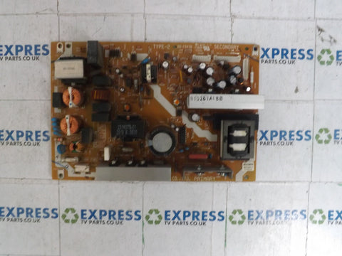 POWER SUPPLY BOARD PSU SRV2169WW-I - TOSHIBA 32AV555D