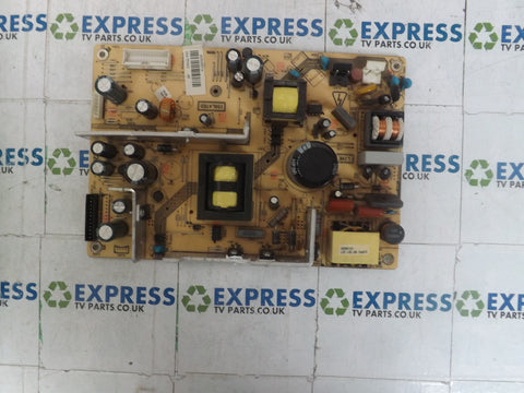 POWER SUPPLY BOARD PSU 17PW26-4 - TOSHIBA 32KV500B