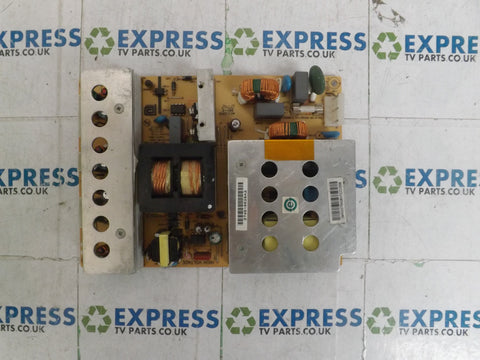 POWER SUPPLY BOARD PSU PSA218-417-R - TECHNIKA LCD32-M3