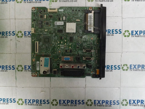 MAIN AV BOARD BN41-01632C - SAMSUNG PS43D450A2W