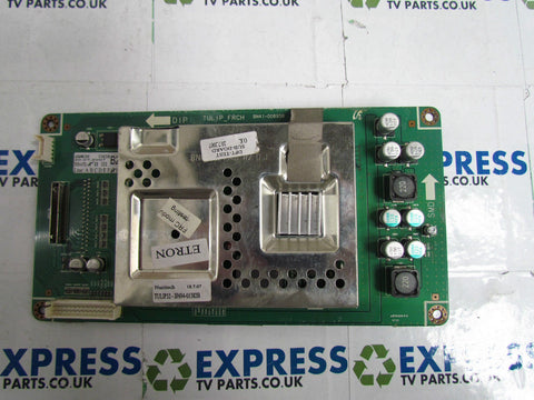CONTROL BOARD BN41-00895B - SAMSUNG LE32M86BD - Express TV Parts UK