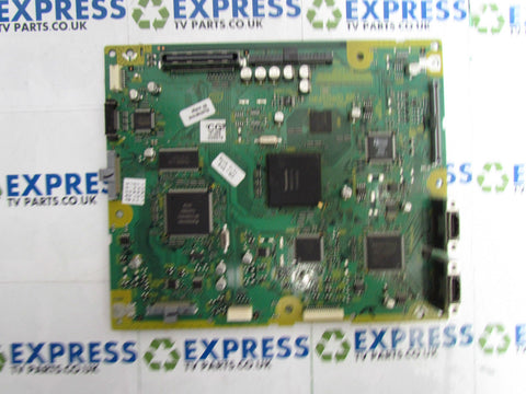 HDMI BOARD TNPA3756(1)(DG) - PANASONIC TH-42PX600B