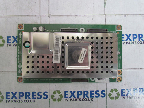 CONTROL BOARD BN41-00944A - SAMSUNG LE37A656A1F* - Express TV Parts UK