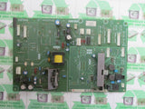 AUDIO BOARD 3104 313 60647 - PHILLIPS  37PF5521D/10 - Express TV Parts UK