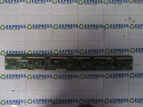 BUFFER BOARD LJ41-09470A - SAMSUNG BPDP42HD2 - Express TV Parts UK