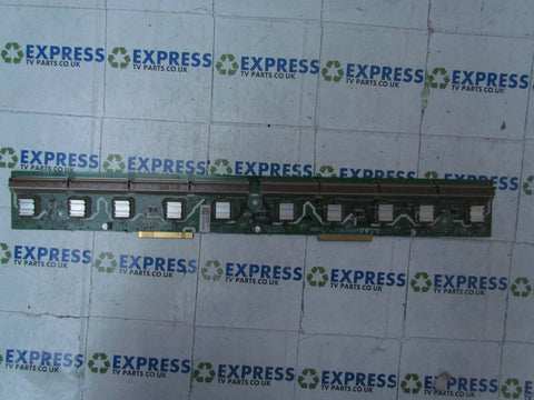 BUFFER BOARD EAX32685501 - LG 42PC55 - Express TV Parts UK