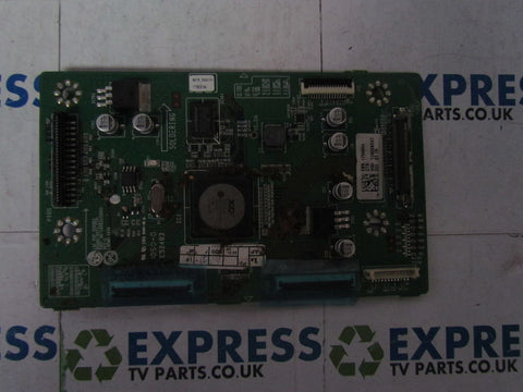 CONTROL BOARD EAX63333201 -  LG 50PW450T - Express TV Parts UK