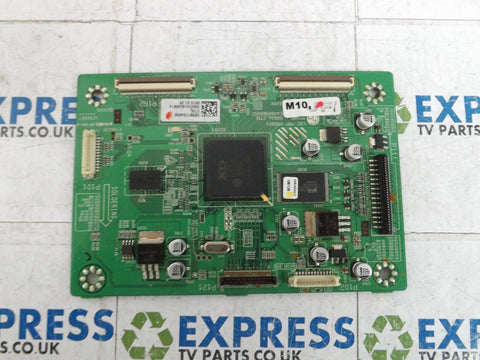 CONTROL BOARD EAX60966002 - LG 50PQ3000 - Express TV Parts UK