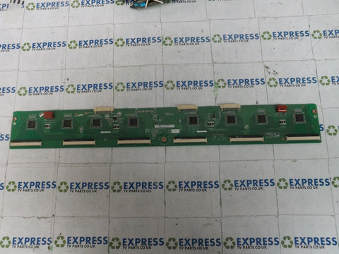 BUFFER BOARD LJ41-09425A - SAMSUNG PS51D450A2W - Express TV Parts UK