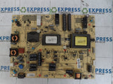 -POWER SUPPLY BOARD PSU 17IPS20 - HITACHI 42HXT12U - Express TV Parts UK
