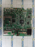 -MAIN AV BOARD EAX35231404 - LG 50PC55 - Express TV Parts UK