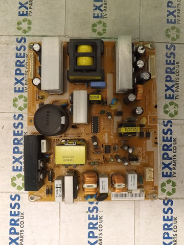 -POWER SUPPLY BOARD PSU BN44-00213A - SAMSUNG LE32A436T1D