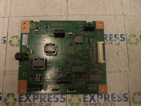 Led Tv Inverter Board