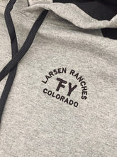 Custom Branded Sweatshirt