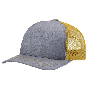 Richardson 112 Five Panel