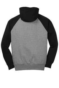 Custom Branded Raglan Sleeve Sweatshirt - Livestock Brand - Farm and Ranch Logo - Personalized Sweatshirt - Custom Logo Apparel - Ranch Wear