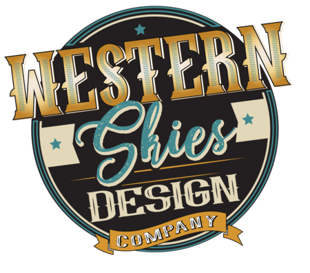 Western Skies Design Company