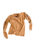 sienna dragon long sleeve