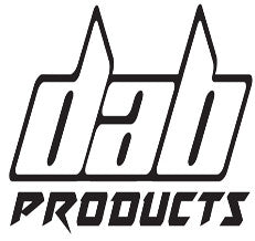Dab Products