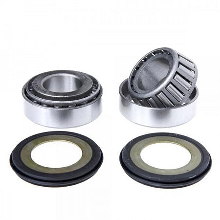 ALLBALLS STEERING HEAD BEARING KIT 22-1047 BETA GAS GAS SHERCO VERTIGO MODELS