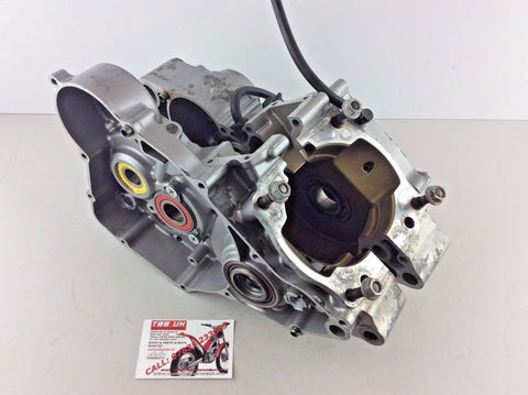 1997 MONTESA 315R  ENGINE CRANKCASES CRANK CASES 1PR