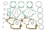 DAB PRODUCTS GAS GAS TXT PRO 125 250 280 300cc COMPLETE GASKET SET 2002-2018 - Trials Bike Breakers UK