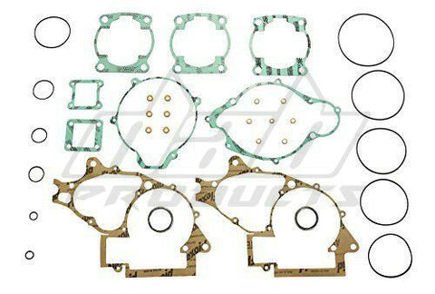 DAB PRODUCTS GAS GAS TXT PRO 125 250 280 300cc COMPLETE GASKET SET 2002-2018