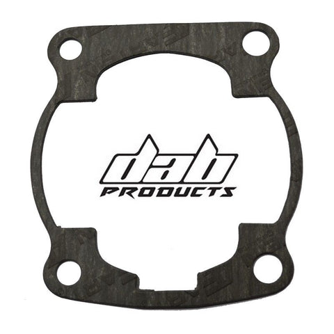 DAB PRODUCTS GAS GAS TXT PRO 125 TO 300cc CYLINDER BASE GASKET 0.5MM 2002-2017
