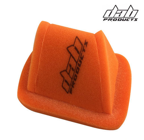 DAB PRODUCTS MONTESA COTA 315R & 4RT 4RIDE RR REPSOL ETC  AIR FILTER