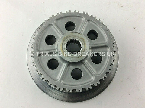 MONTESA COTA  4RT CLUTCH CENTRE INNER HUB