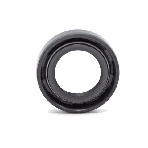 DAB PRODUCTS TRS ONE RR KICKSTART KICK START SHAFT SEAL ALL MODELS