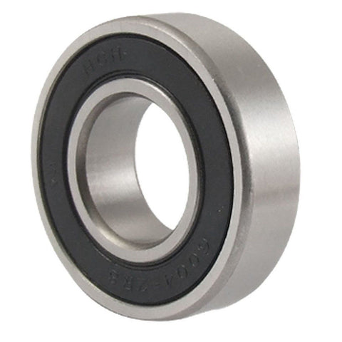 6004 2RS WHEEL BEARING FOR GAS GAS SCORPA SHERCO OSSA JOTAGAS BETA MONTESA