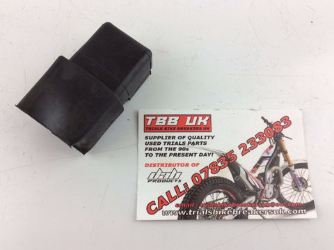 MONTESA COTA 4RT STARTER RELAY ASSEMBLY UNIT